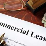 Commercial Leasing Lacey – The most reliable and affordable real estate firm