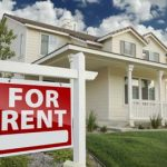 Things to Consider While Finding a Home for Rent