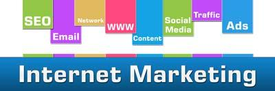Internet Marketing Portland